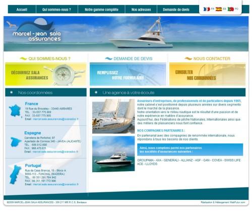 assurances-nautisme