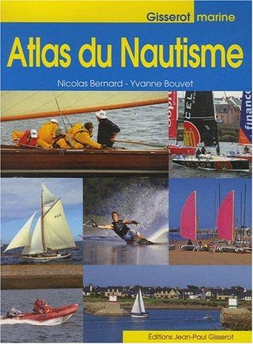 Atlas de nautisme